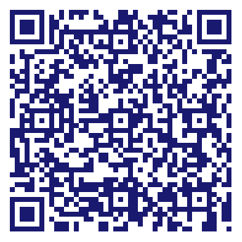 QR-Code for First United Security Bank