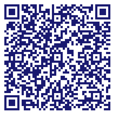 QR-Code for First Untd Mthdst Chrch Brwick