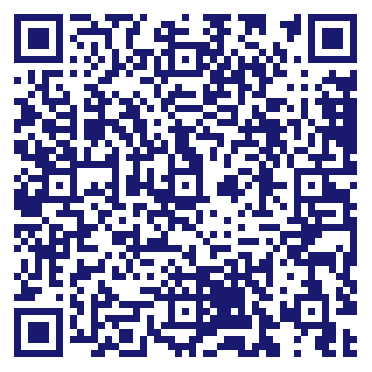 QR-Code for First Untd Pentecostal Church