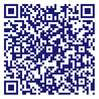QR-Code for First Western Trust Bank