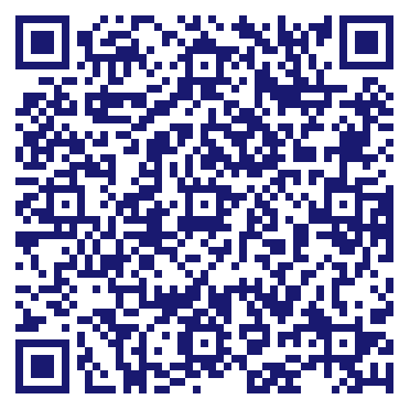 QR-Code for First World Library Literary