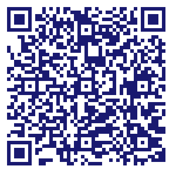 QR-Code for First & Farmers Bank Inc