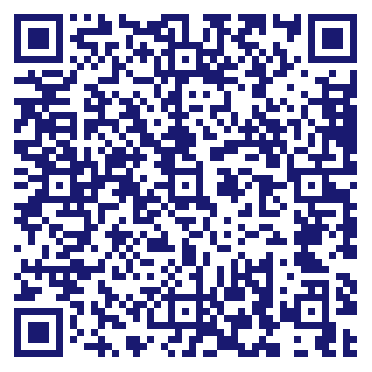QR-Code for Firstbrook Clint Rev & Jane