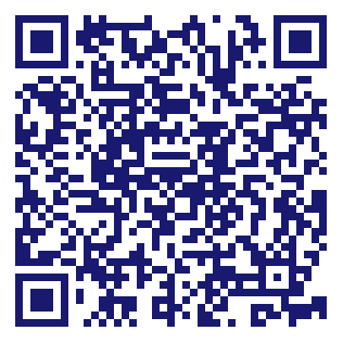 QR-Code for Firstmark Inc