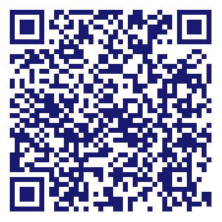 QR-Code for Fischer Auto Electric
