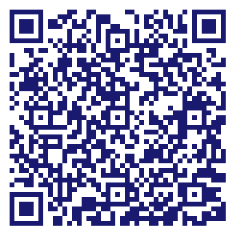 QR-Code for Fischer Auto Repair Inc