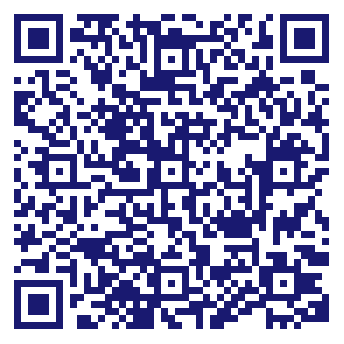 QR-Code for Fischer Brothers Trucking