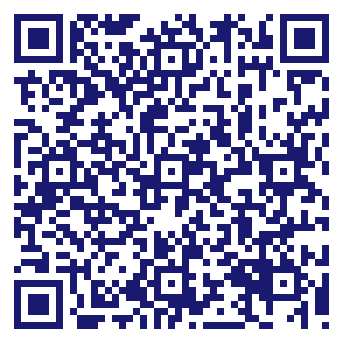 QR-Code for Fiserv Health Harrington