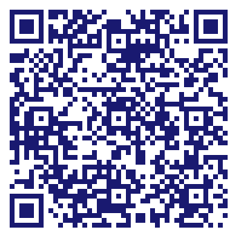 QR-Code for Fish Hatchery Superintendant