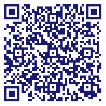 QR-Code for Fish House Express The