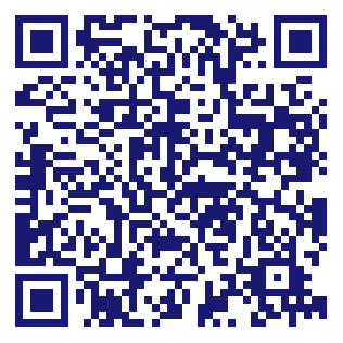 QR-Code for Fish Hut-pizza