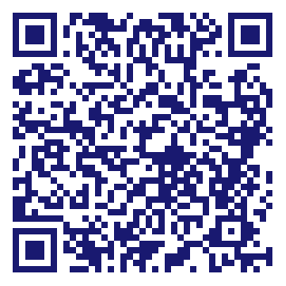 QR-Code for Fish Shack