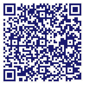 QR-Code for Fish Wildlife & Parks Dept