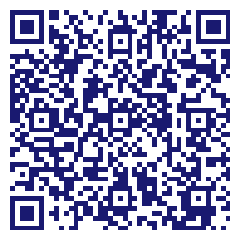 QR-Code for Fish & Wildlife Dept