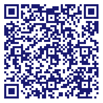 QR-Code for Fishbein & Fishbein, P.A.