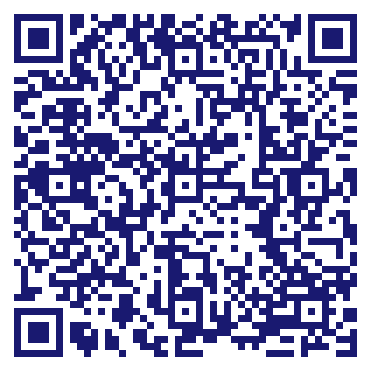 QR-Code for Fishbone Grill & Oyster Bar