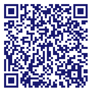 QR-Code for Fisher Auto Parts Inc