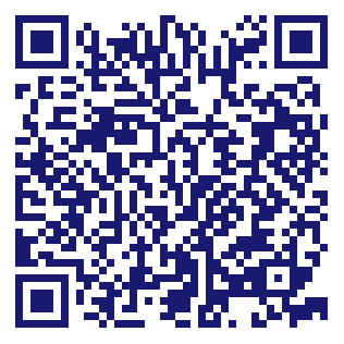 QR-Code for Fisher Auto Parts
