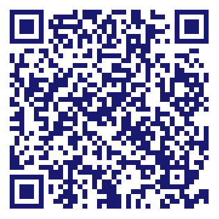QR-Code for Fisher Construction