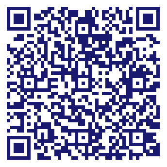 QR-Code for Fisher Family Dentistry