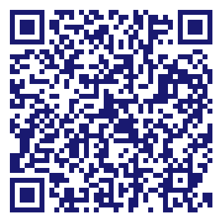QR-Code for Fisher Group LLC