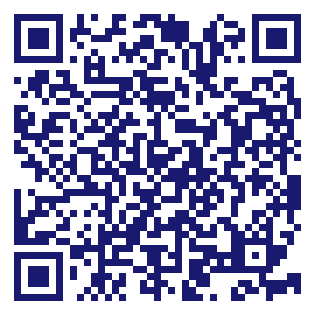 QR-Code for Fisher Motors