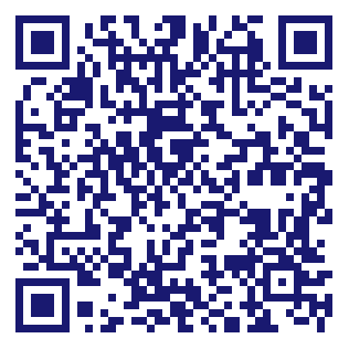 QR-Code for Fisher Rock Inc