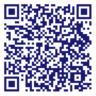 QR-Code for Fisher Structures LLC