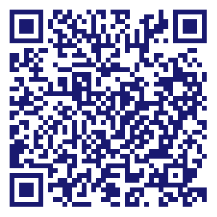 QR-Code for Fisher & Talwar