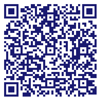 QR-Code for Fisheries & Game Div