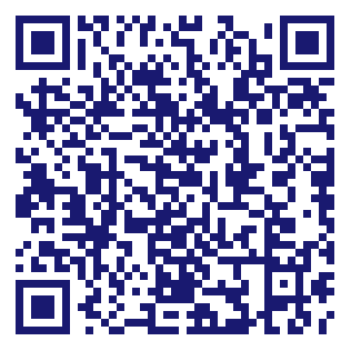 QR-Code for Fishermans Village
