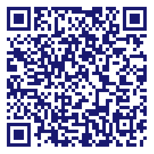 QR-Code for Fishers Technology