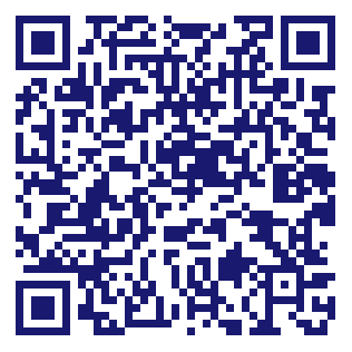 QR-Code for Fishing Lodge Alaska