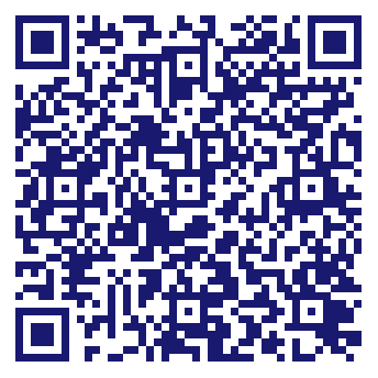 QR-Code for Fishlake Lumber Ace Hardware
