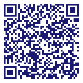 QR-Code for Fishman Real Estate