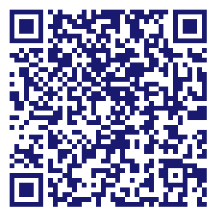 QR-Code for Fishman & Tobin Inc
