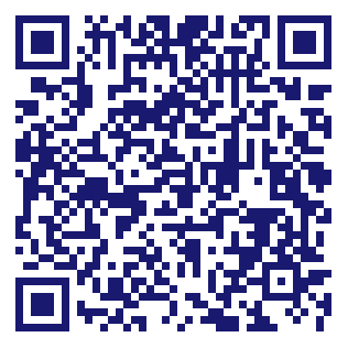 QR-Code for Fishy Business