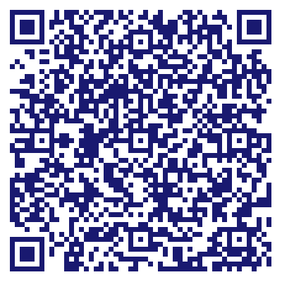 QR-Code for Fit Wise - Antioxidants, Energy Drinks & Weight Loss