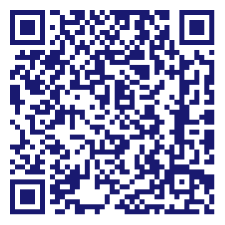QR-Code for Fitch Aviation Inc