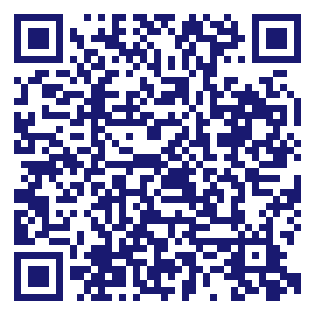 QR-Code for Fite Building Co