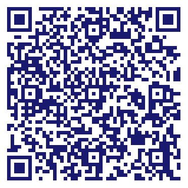 QR-Code for Fitness Evolution Rancho Cordova