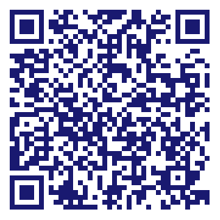 QR-Code for Fitness Expo