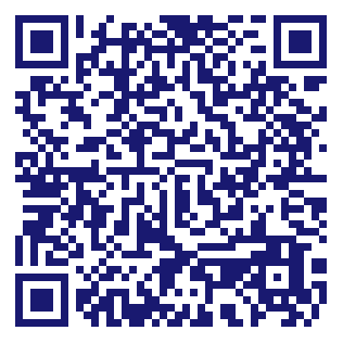 QR-Code for Fitness Forum Svc Llc