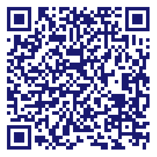 QR-Code for Fitness Plus Inc