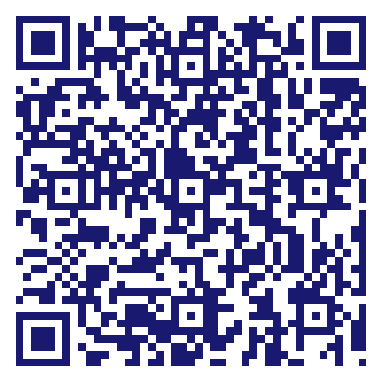 QR-Code for Fitness Works Athletic Club