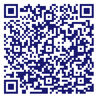 QR-Code for Fitterer Gas & Oil Co