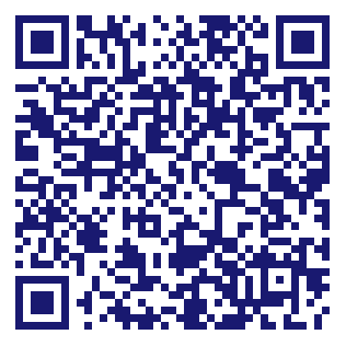 QR-Code for Fitting Group Inc