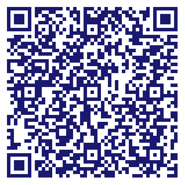 QR-Code for Fitzpatric Nuclear Power Plant