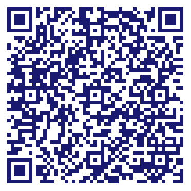QR-Code for Fitzpatrick, Bongiovanni & Kelly, PC