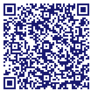 QR-Code for Fitzpatrick Chiropractic Clinic